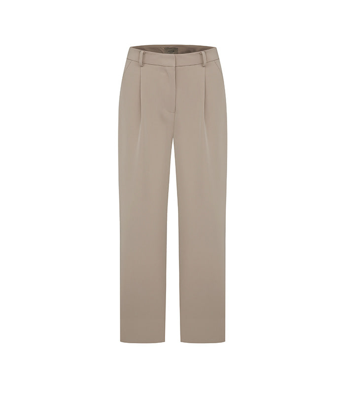 [40% SALE] rocher slacks