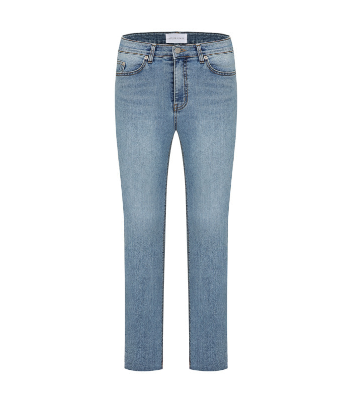 [30% SALE] 471 denim
