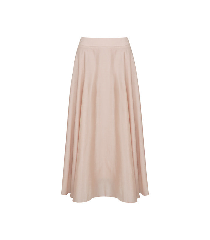 [only Astier] monet skirt
